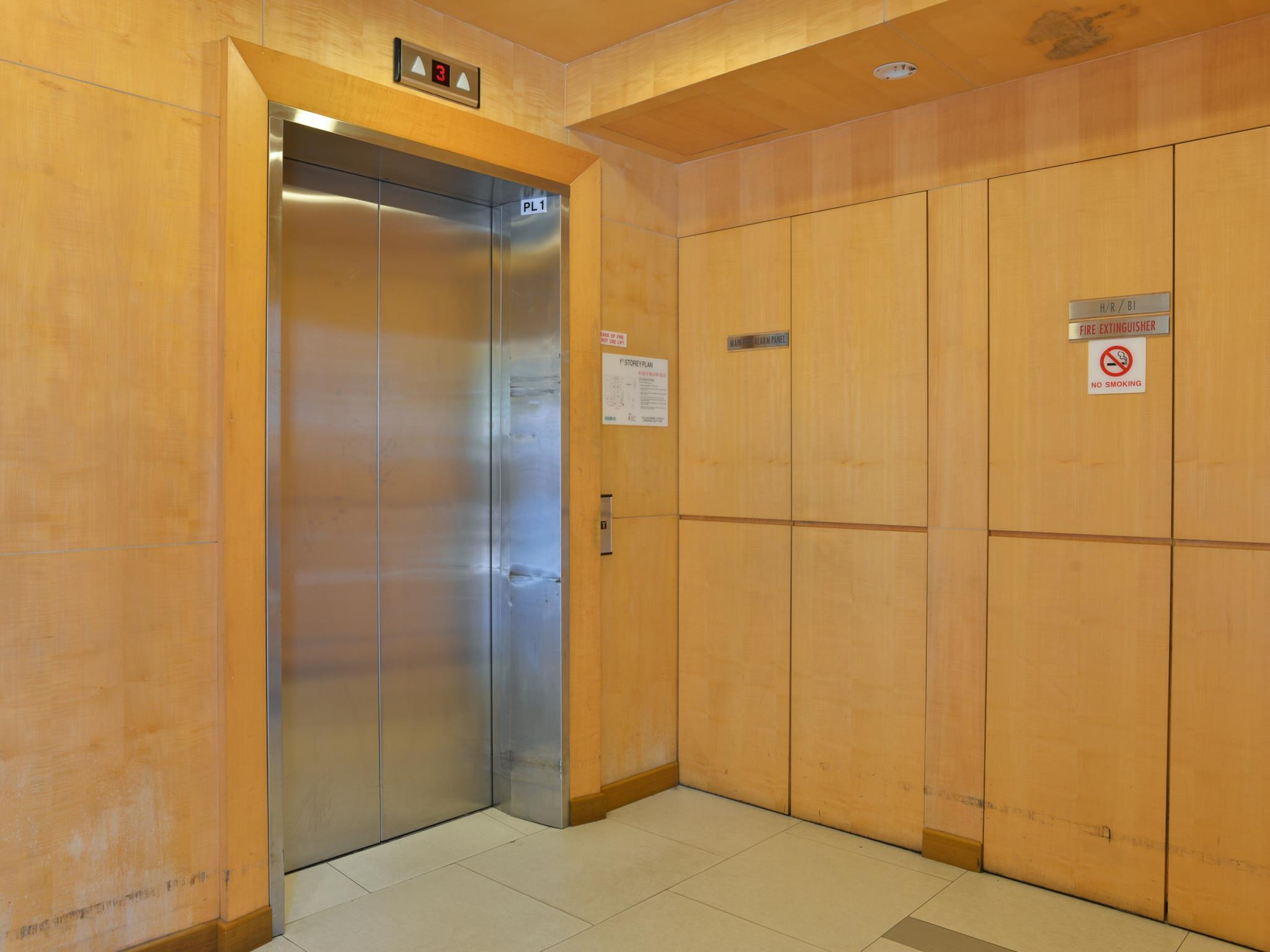 Hotel 81 Fuji