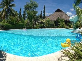 picture 3 of Dive Point Alcoy Resort