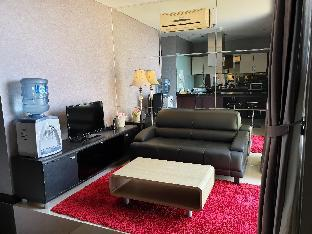 Spacious 2 bedrooms apartment mangga dua Jakarta