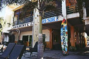 picture 1 of Amanente'z Beach Front Resort