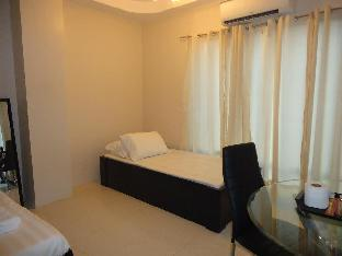 picture 4 of Inocian 3A Apartelle