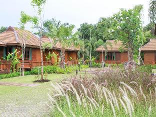 Baan Khao Horm Resort บ้านข้าวหอม รีสอร์ท