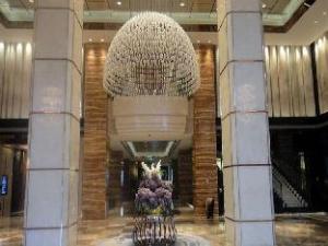 Hangzhou Xinghai Hotel