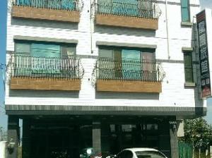 龙园旅馆 (Long Yuan Hotel)