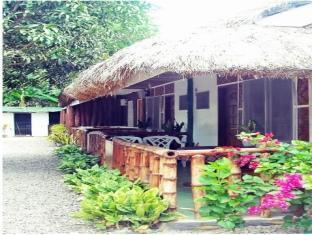 picture 2 of Homestay de Bai