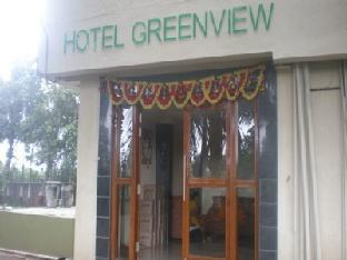 Фото отеля Hotel Greenview