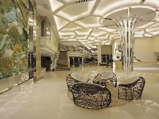 picture 3 of Greenleaf Hotel Gensan