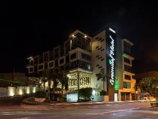 picture 1 of Greenleaf Hotel Gensan
