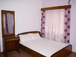 Hotel Peaceful