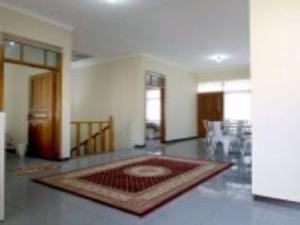 Rumah Dyandra Turangga