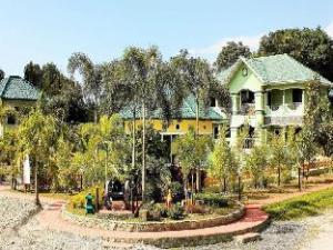 Dureme Mansion Hotel and Resort