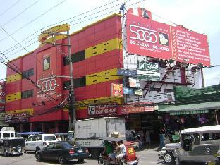 picture 3 of Hotel Sogo Novaliches