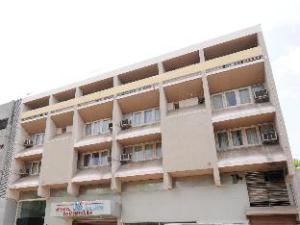 Hotel Neelkanth-Panshikura