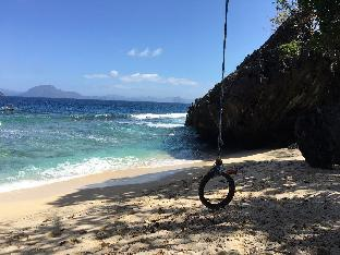 picture 4 of Shante Island Resort