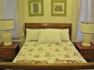 picture 2 of Agreeable Family Baguio Suites