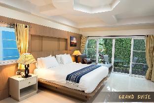 Sangthong Resort Sangthong Resort