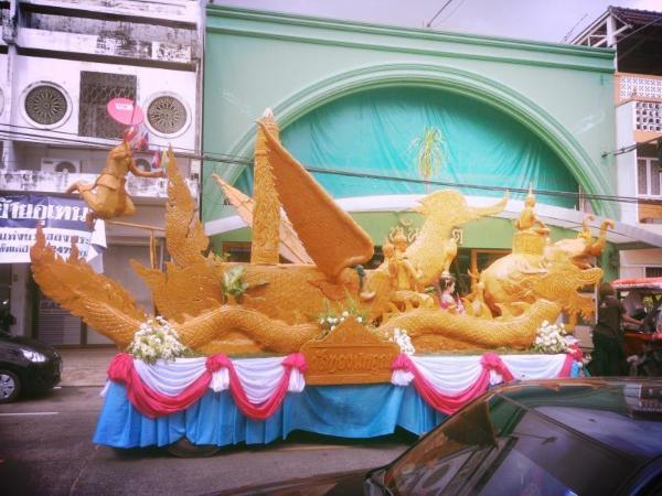 Pandinthong Apartment Ubon Ratchathani