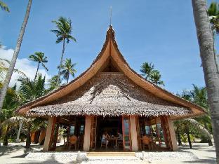 picture 3 of Coco Grove Beach Resort