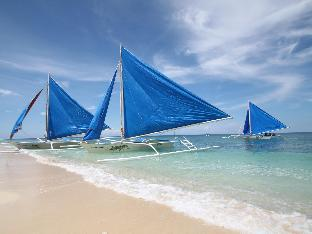 picture 5 of Coco Grove Beach Resort