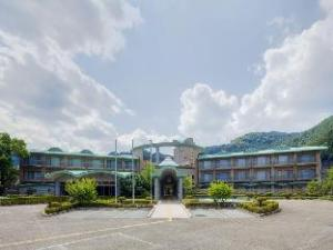 休暇村 奥武蔵 (Kyukamura Oku-Musashi National Park Resorts of Japan)