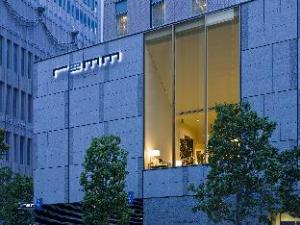 Remm Hibiya Hotel
