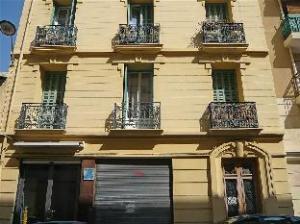 Apartment Rue Alexis Mossa II Nice