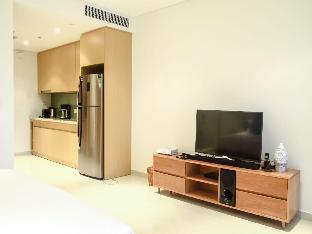 %name B304 Seaview Luxury 1BRApt at 5* Resort in Son Tra Da Nang