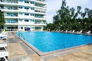 %name View Talay 6 Pattaya Beach 1 พัทยา