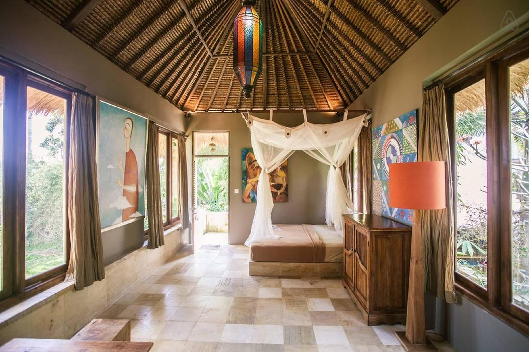 40 OFF Last Minute Amazing Suite In A Great Villa
