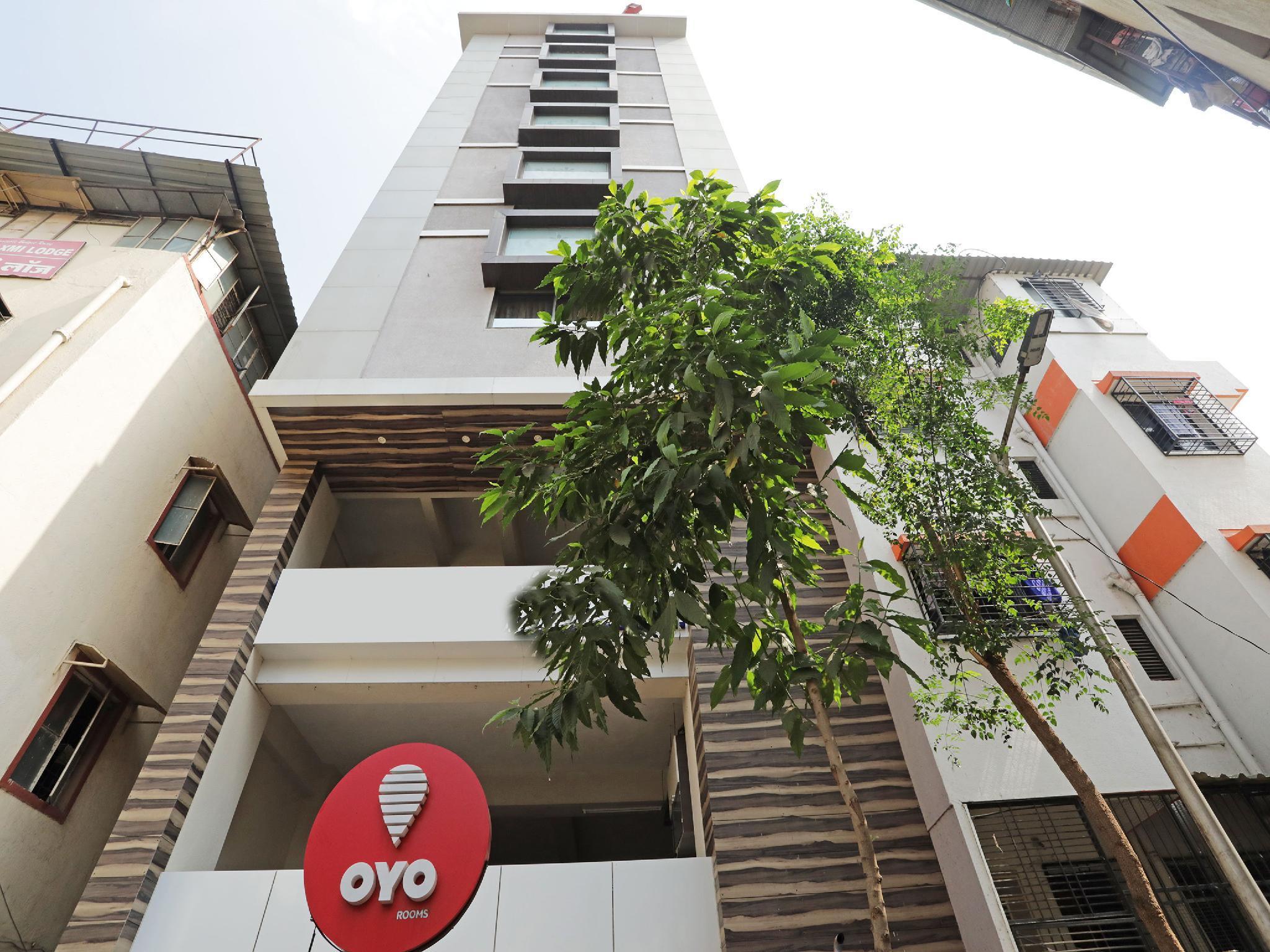 OYO 2917 Hotel Garima