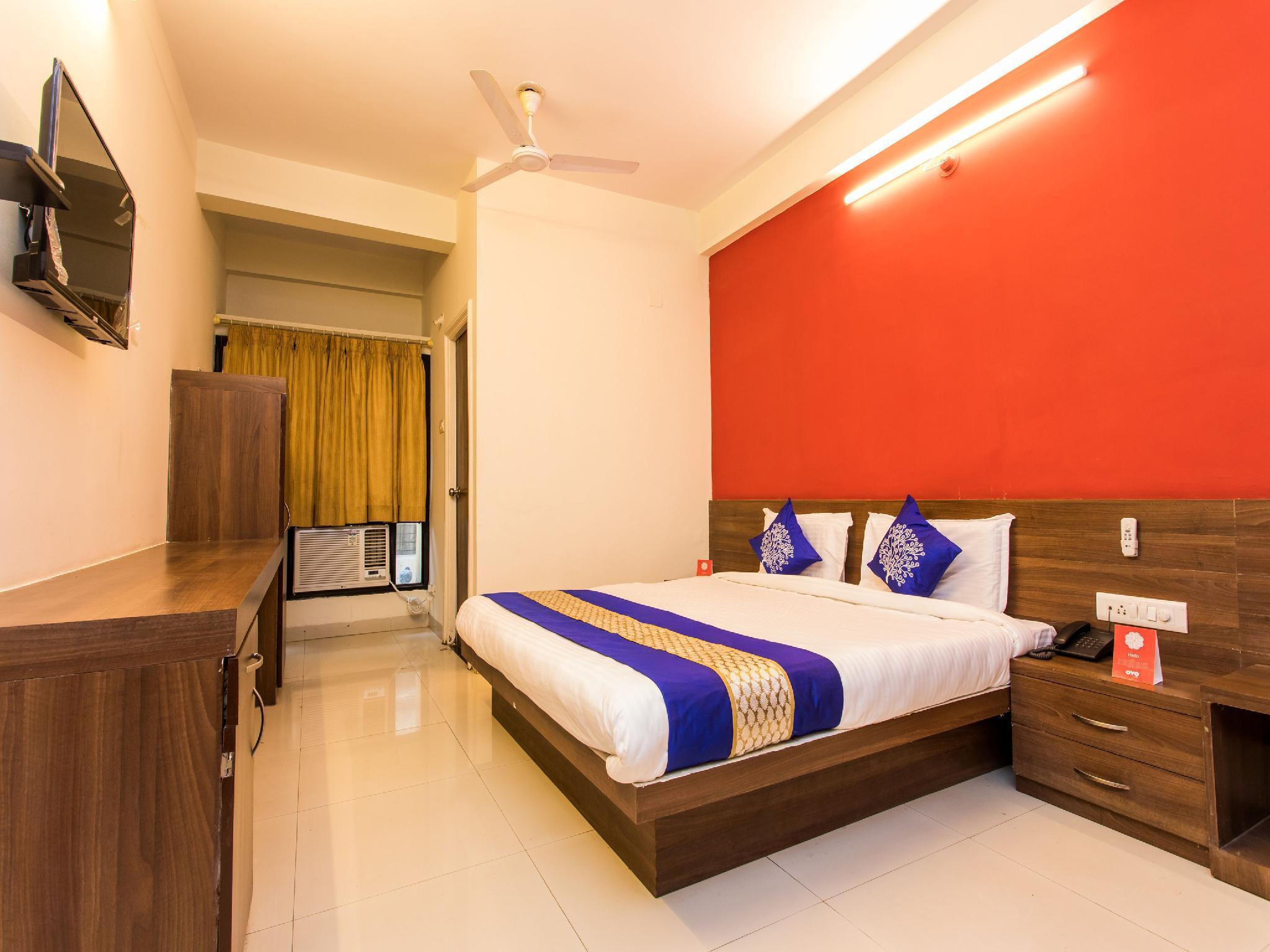 OYO 10804 Hotel Kumar
