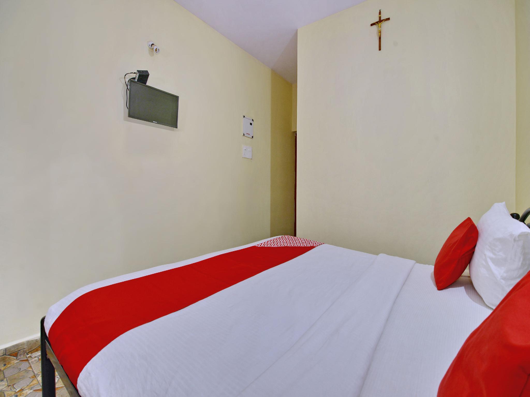OYO 6738 Fernando Guest House