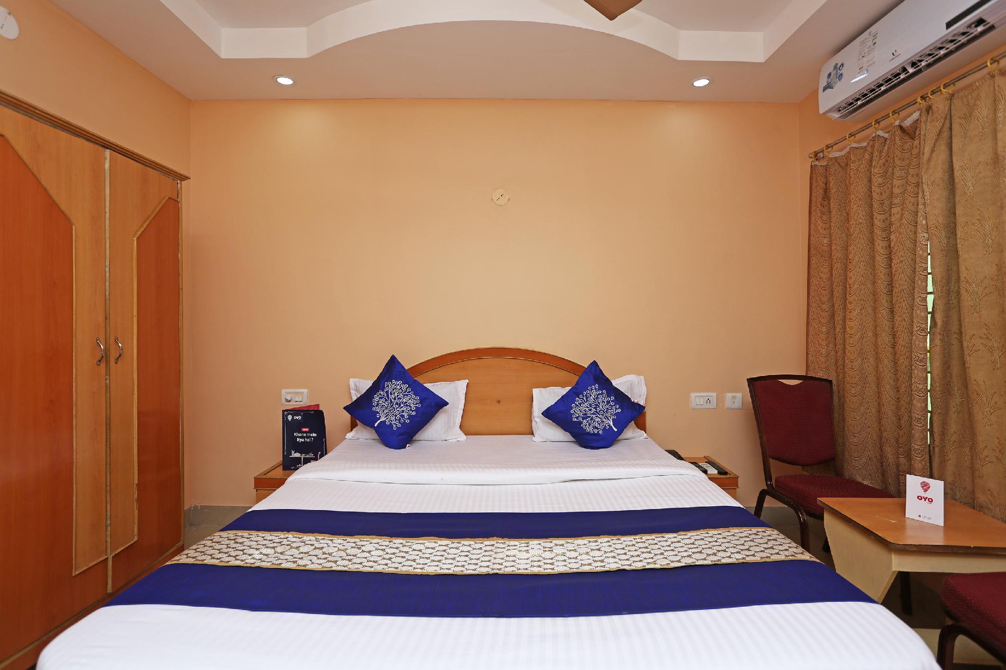 OYO 5016 Hotel Sukanya