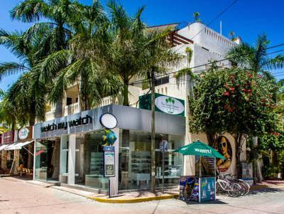Royal Palms 5th Avenue Apartments