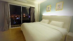ジャンジャオ ホテル Janjao Hotel
