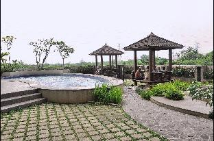 Skyland Bogor Valley Residence - Studio Type Bogor Kota