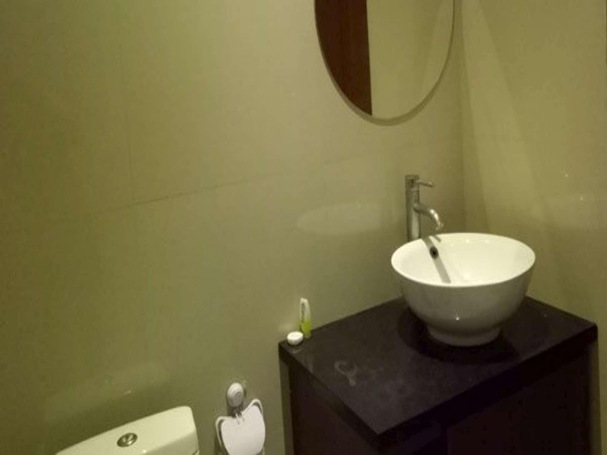 Price 1 Bedroom Apartment at Jimbaran