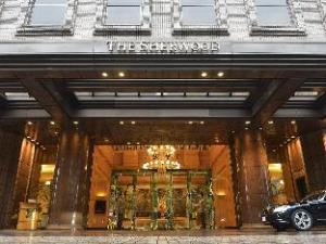 The Sherwood Taipei