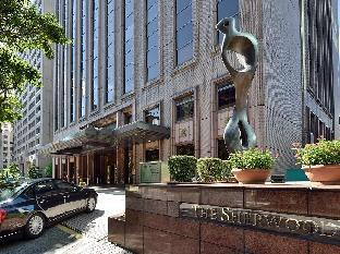 Sherwood Taipei Destination Hotels