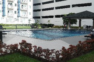 picture 4 of 2 BR  at Grass Residences for FAMILY STAY