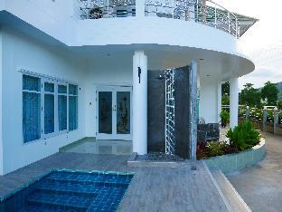 %name Pasuk Pool Villa Pranburi exclusive families house หัวหิน/ชะอำ
