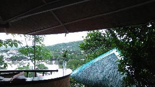picture 4 of Purple Homestay (Hill Side)