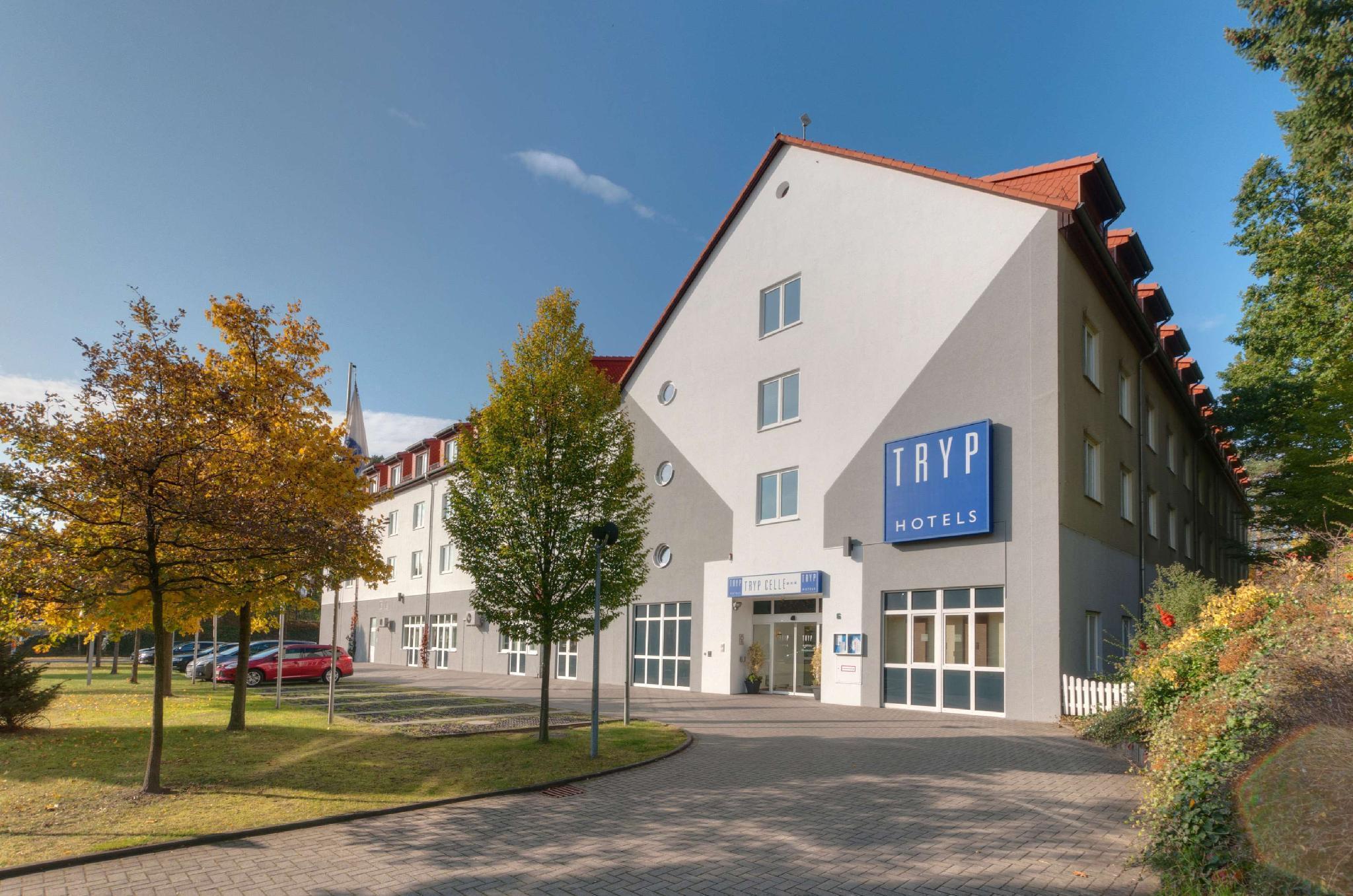 Casino Celle