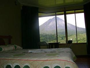 Hotel Arenal Palaces image