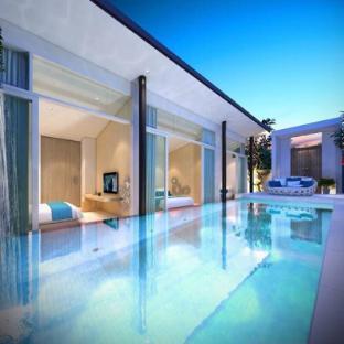 Tarton Bou Pool villa Tarton Bou Pool villa