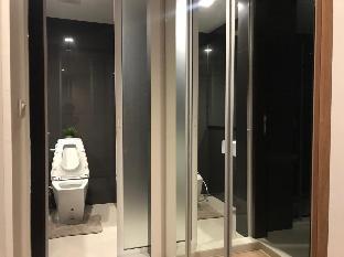 %name Luxury One Bedroom with Skypool 2mins walk to BTS กรุงเทพ