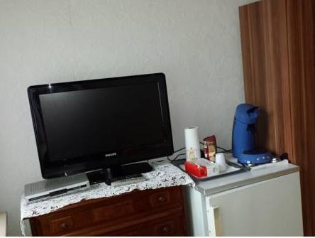 P&B Monteur & Ferienzimmer
