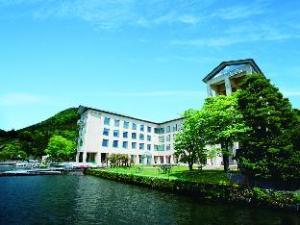하코네 호텔  (Hakone Hotel)
