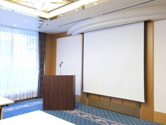 Hotel Sunlite Shinjuku