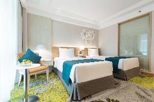 ホリデイ イン バンコク Holiday Inn Bangkok